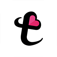 オシャレを楽しむ人のビューティートレンドアプリ tredina(トレディナ)