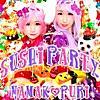 SUSHI PARTY - Single