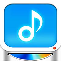 ミュージックプレイヤー All-in-1 - 多機能で便利な音楽プレイヤー