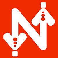 NEXPHONE2