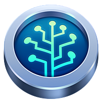 SourceTree (Git/Hg)