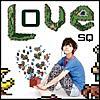 Love SQ: ビッグブリッヂの死闘~妖星乱舞~片翼の天使
