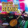Pin Lum Sing (RCA Remix)
