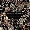 Yoritsuné Matsudaïra: Selected Piano Works