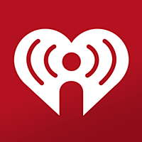 iHeartRadio: Listen to Free Music, the Best Radio Stations in the Country, and Top Summer Songs Online