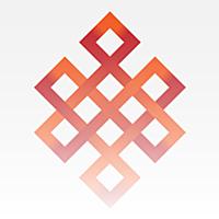 2億の特異点を巡る旅:ゴルディアスの結び目