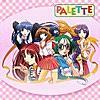 PALETTE 〜パレット〜