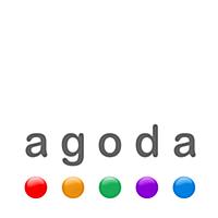 agoda.com - 賢いホテル予約
