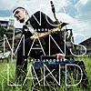NO MAN'S LAND Masanori Oishi plays JacobTV