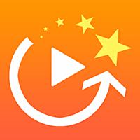 動画変換 for iPhone