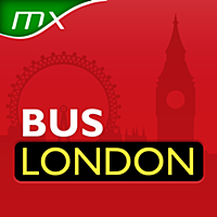 Bus London - Live Countdown and Bus Routes