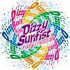Dizzy Beat