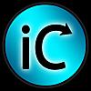 iConvert
