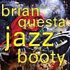 Jazz Booty (Invention) [feat. Tony Malaby and Mary Halvorson]