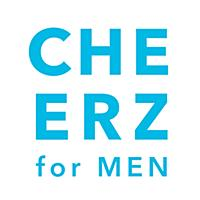 CHEERZ for MEN
