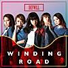 Winding Road - Single