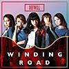 Winding Road - Single