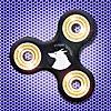 Super Fidget Hand Spinner - ハンドスピナー