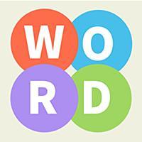 5Word - ことばで遊ぶ日本語パズル