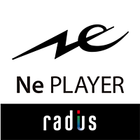 radius Ne PLAYER