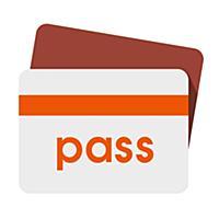 au スマートパス -ニュースやお得なクーポンを毎日お届け- au公式アプリ