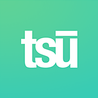 tsū - Social and Payment Network