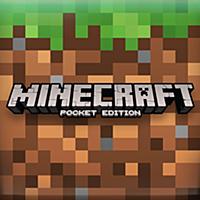マインクラフト Minecraft: Pocket Edition