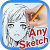 AnySketch