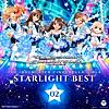 THE IDOLM@STER CINDERELLA GIRLS STARLIGHT BEST 02