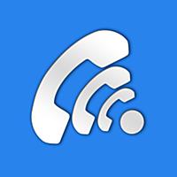 WiCall Business - インターネット通話品質