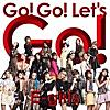 Go! Go! Let's Go! - Single