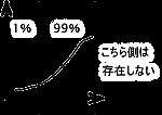 1362023489