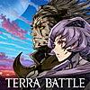 Terra Battle (Original Soundtrack) - EP