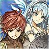 ワールドクロスサーガ 時を思考する対戦RPG