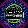 City of Dreams (Showtek Remix) [feat. Ruben Haze]