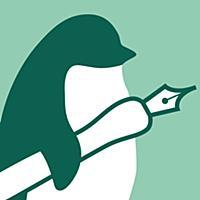 STUGUIN(スタグイン)〜学生のための勉強サポートアプリ〜