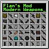 GUN MOD FOR MINECRAFT PC GUIDE EDITION