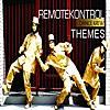 RemoteKontrol Theme (Extended Mix)