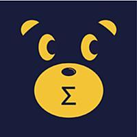 紫熊祭公式アプリ