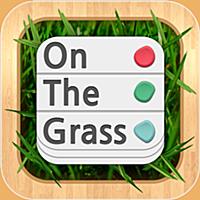 On The Grass :  毎日使うメモ