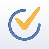TickTick -プロのto-do リスト&タスク管理アプリ