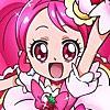 【公式】キラキラ プリキュアアラモード 応援アプリ