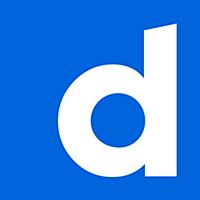 dailymotion - ベスト動画