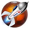 MarsEdit - for WordPress, Tumblr, Blogger, etc.