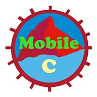 Mobile C