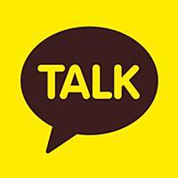 カカオトーク-無料でグループ通話!高音質でつながる無料通話メールアプリ(KakaoTalk)
