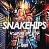 Forever, Pt. II (feat. Kaleem Taylor)