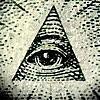 Illuminati MLG Soundboard Free - The Best Sound Board of MLG Sounds