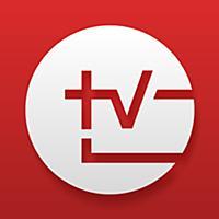 リモコン&テレビ番組表:TV SideView by ソニー