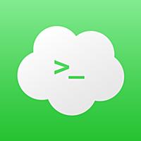 Serverauditor - SSH Shell / Console / Terminal